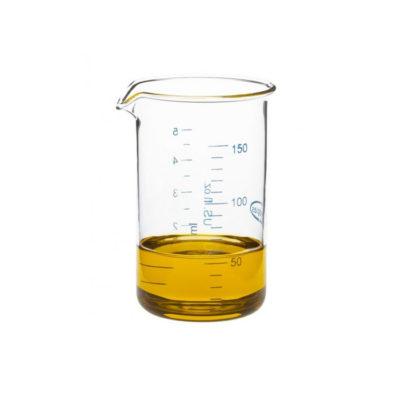 Küchenmaß Glas 0,15 L