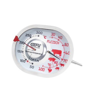 Bratenthermometer CLASSIC 3in1