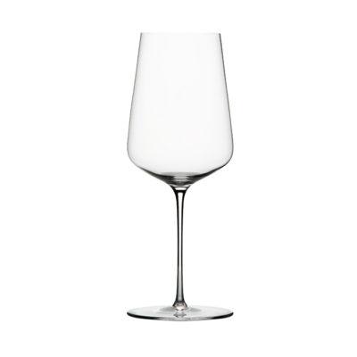 Denk'Art Universalglas