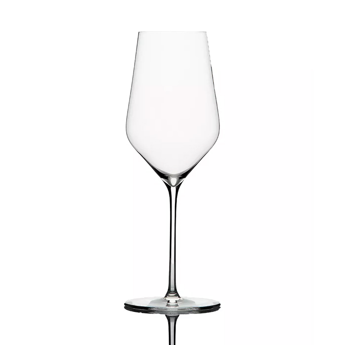 Denk'Art Weißweinglas
