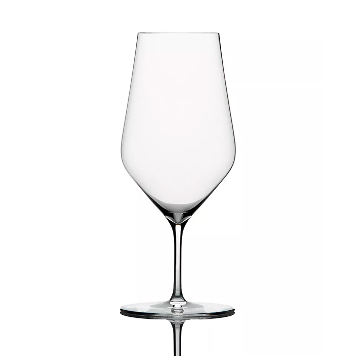 Denk'Art Wasserglas