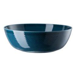 Schüssel 33 cm Ocean Blue JUNTO