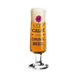 New Beer Glas Gabriel Weirich 3220010