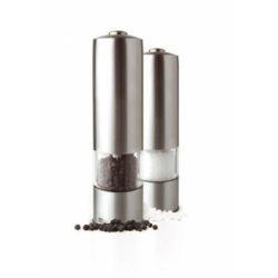 Salz- oder Pfeffermühle PEPMATIK elektrisch