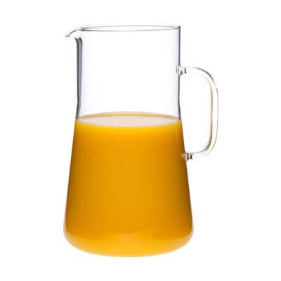 Saftkrug 2,5 Liter