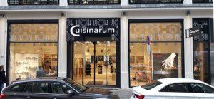 Cuisinarum-Portal-neu2016-03