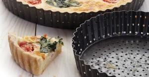 crusty-bake-image