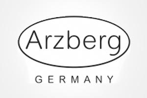 Arzberg GERMANY Porzellan