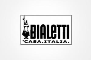 BIALETTI Espresso Kannen
