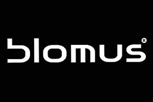 blomus Gourmet