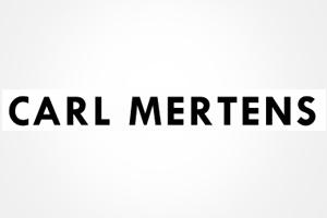 CARL MERTENS Gourmet