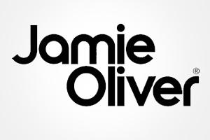 Jamie Oliver Gourmet