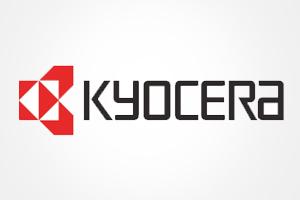 KYOCERA Schneidwaren / Messer