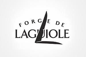 FORGE DE LAGUIOLE Schneidwaren / Messer