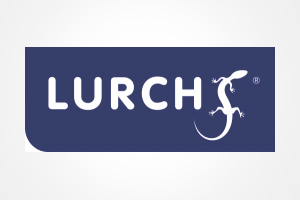 LURCH Backformen
