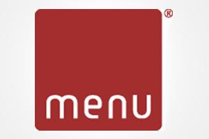 menu Wein / Bar