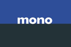 mono Teekannen
