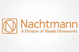 Nachtmann - A Division of Riedel Glassworks - Glässer