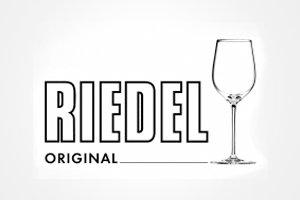 RIEDEL ORIGINAL Gläser
