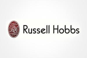 Russell Hobbs Küchenelektrogeräte