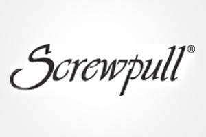 Screwpull Wein / Bar