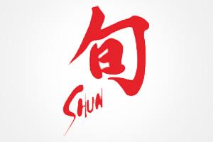 SHUN Schneidwaren / Messer