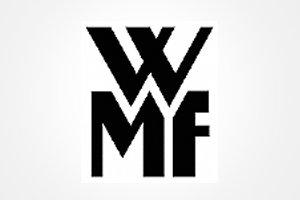 WMF Töpfe und Pfannen