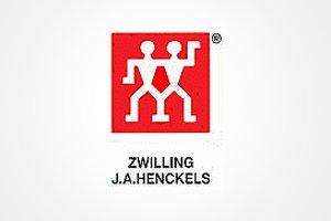 ZWILLING J.A.HENCKELS Schneidwaren / Messer