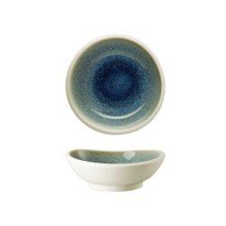 Bowl 10 cm Aquamarine JUNTO