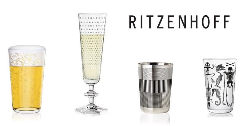 ritzenhoff-25-years