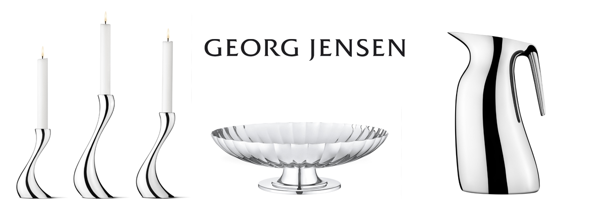 georg-jensen