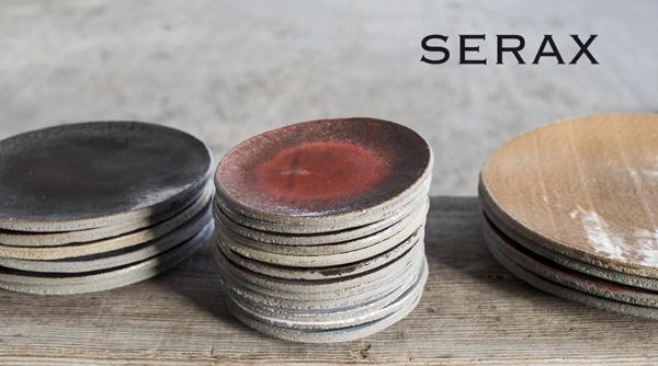 serax-concrete-image-mitlogo