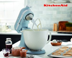 KitchenAid Heritage