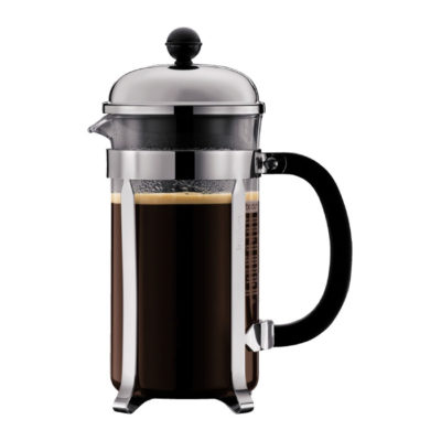 Kaffeebereiter CHAMBORD 1,0 Liter