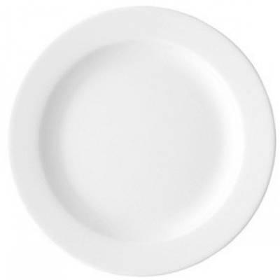 Frühstücksteller Ø 19 cm