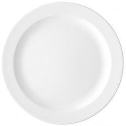 Speiseteller Ø 26 cm