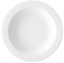Suppenteller Ø 23 cm
