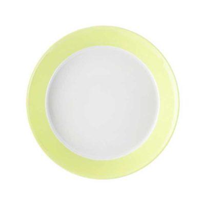 Suppenteller tief Ø 21 cm
