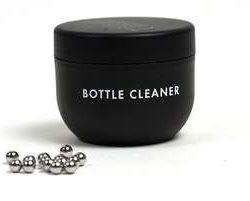 Bottle Cleaner