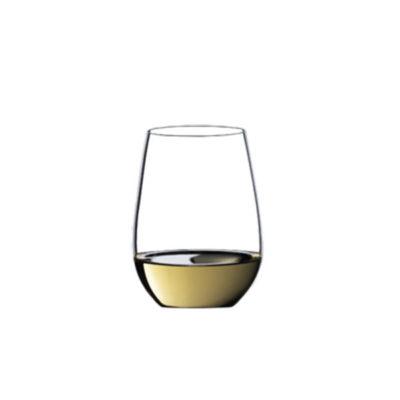 O Riesling / Sauvignon Blanc