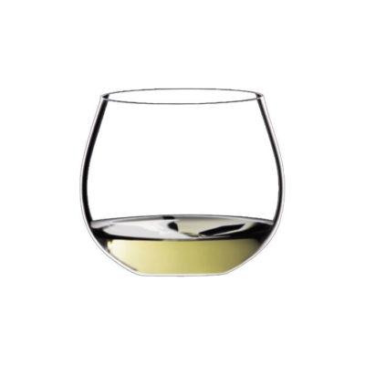 O Chardonnay
