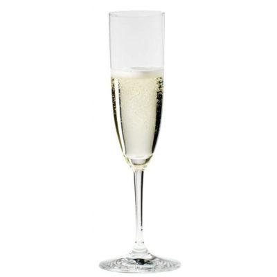 vinum Champagner