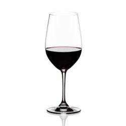 vinum Chianti/Riesling