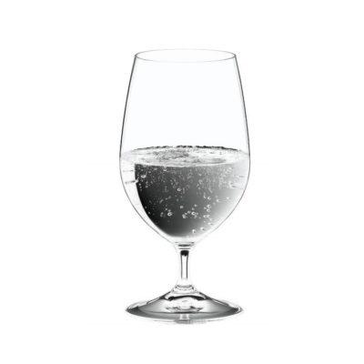 vinum Gourmet, Degustationsglas