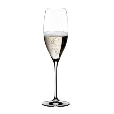 vinum Prestige Cuveé