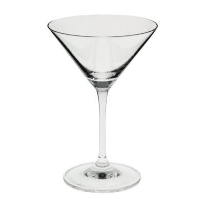 vinum Martini