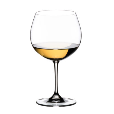 vinum Montrachet