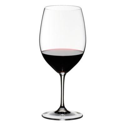 vinum Cabernet/Bordeaux