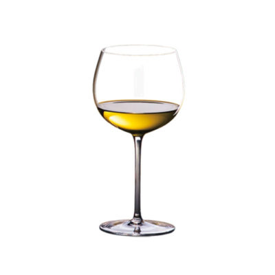 Sommeliers Montrachet, Chardonnay