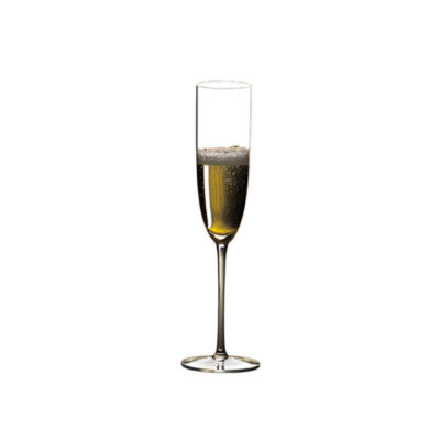 Sommeliers Champagner